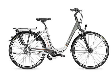 www raleigh bikes de preise alle infos zum dover i360 tiefeinsteiger 2013 raleigh