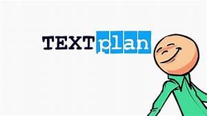 textplan efficient online document assembly youtube With online document assembly
