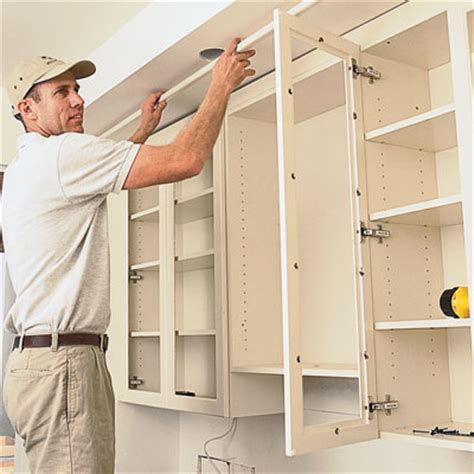 kitchen cabinets repair contractors kitchen cabinet repair contact us now