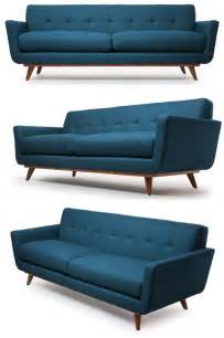 sofa world best 25 modern sofa ideas on modern midcentury sectional sofas and mid