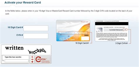 Maybe you would like to learn more about one of these? www.Wrl.com/Cards/Activate : WRL Reward Card Activation