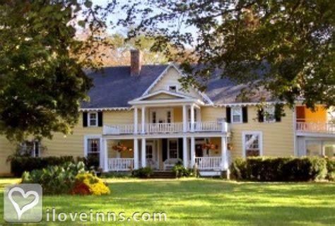 212 bed and breakfast charlottesville va 5 charlottesville bed and breakfast inns charlottesville va