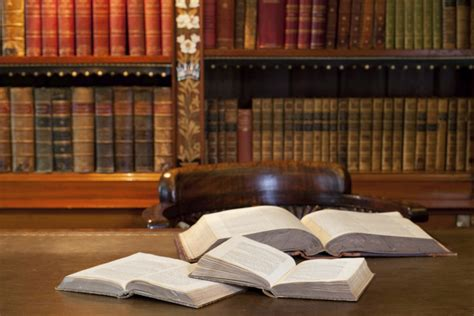 law study application legal case improve lawyers personal