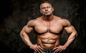 5 Best Chest Workout Variations For Awesome Pecs