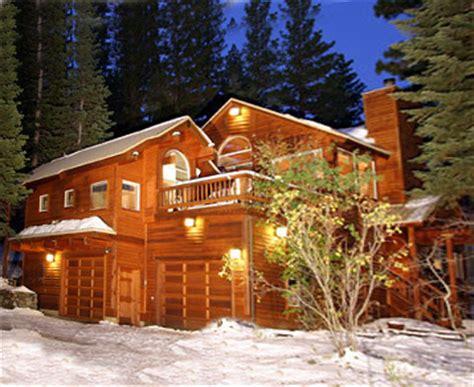 cabin rentals smoky mountains tn smoky mountain cabins rent gatlinburg pigeon forge el