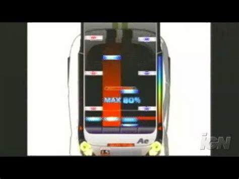 Dj Max Fever Sony Psp Gameplay  Syriana Youtube