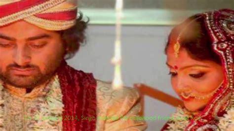 Arijit Singh Old House - Music Mancanegara