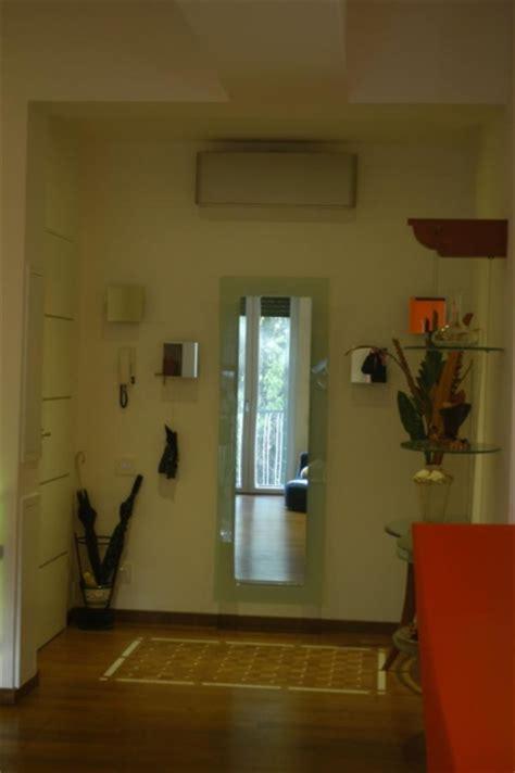armadio cappottiera per ingresso cappottiera cartongesso top cucina leroy merlin top