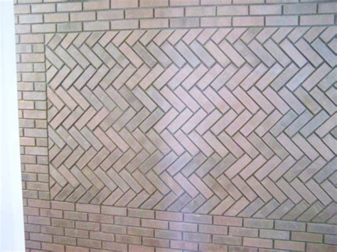 brick layout a to z for moms like me brick wall design