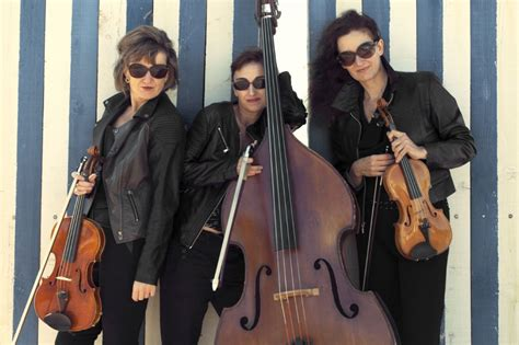 arts et culture agde trio borsalino 224 la maison des savoirs jeudi 5 novembre 2015