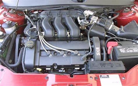how do cars engines work 2003 mercury sable free book repair manuals 2002 mercury sable vin 1mefm55s02g612181 autodetective com