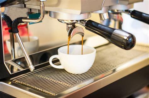 15 Best Espresso Machines (dec. 2018) Temple Coffee House Leeds Menu Ethiopian Kefa With Rue Herb In Davis Ethiopia Names Description