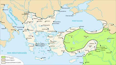 si鑒e de constantinople débat l 39 empire byzantin ne s 39 est il pas trompé d 39 objectif