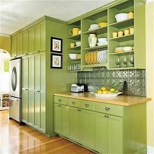 yellow and green kitchen colors wwwpixsharkcom With kitchen colors with white cabinets with shark sticker