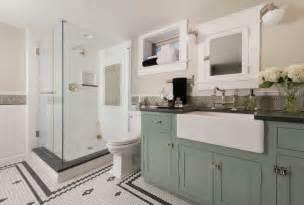 Basement Bathroom Design Ideas 19 Basement Bathroom Designs Decorating Ideas Design Trends Premium Psd Vector Downloads