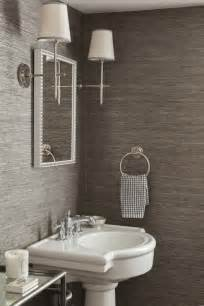 wallpaper bathroom ideas best 25 wallpaper for bathrooms ideas on small bathroom wallpaper wallpaper