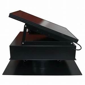 Remington Solar 30