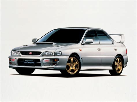 1998 Subaru Impreza Wrx Sti Version V  Subaru  Supercarsnet. Assisted Living Newsletter Lawyers In Hawaii. Hyperion Financial Management Tutorial. Best Software Marketing Best Family Law Firms. Secure Data Recovery Service. What To Do If You Have Diabetes. Best Testosterone Therapy At&t Cable Specials. Sacramento District Dental Society. Day Care Training Courses Online