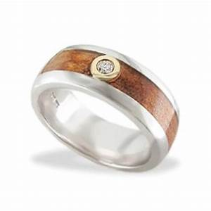 17 best images about na hoku on pinterest south seas With na hoku wedding rings