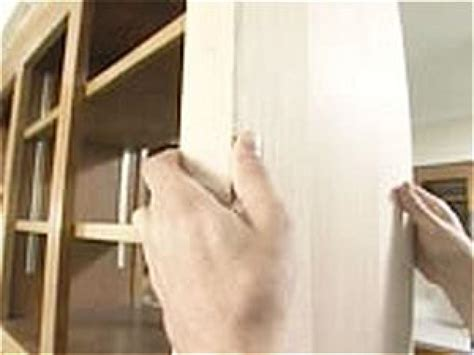 how to reface cabinets how to reface and refinish kitchen cabinets how tos diy