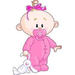dessin chambre bébé fille beau dessin chambre bebe garcon 8 stickers pour enfant