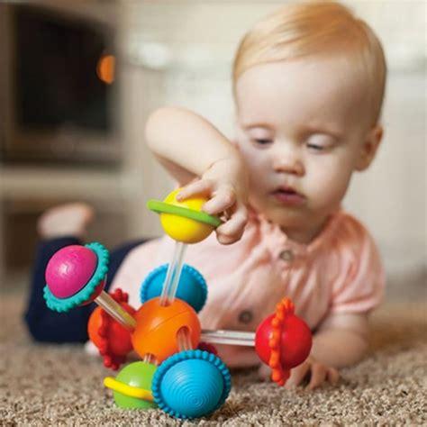 the early years preschool programmable toys eyfs wow 192