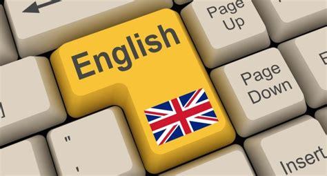 Test Verifica Livello Inglese - test d inglese livello a2 test e questionari