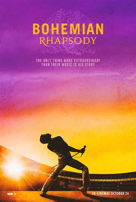 Bohemian Rhapsody (film) | Queen Wiki | Fandom
