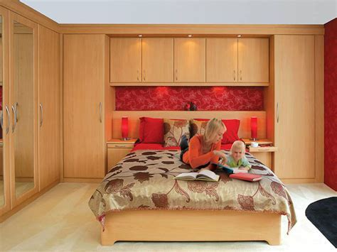 Modern Bedrooms   DKBGlasgow   Fitted Kitchens Bathrooms