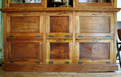 antique humidor cabinet for sale somewhat quirky an antique humidor