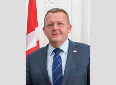 Prime Minister of Denmark Wikipedia