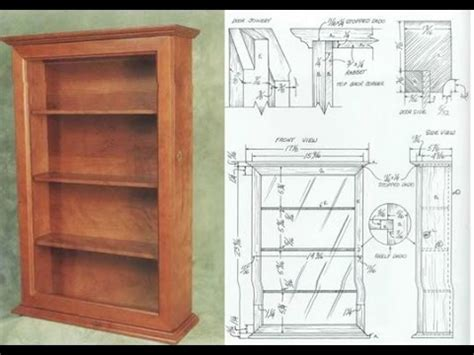 teds woodworking plans diy furniture plans  sample