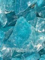 Gabionensteine Berechnen : gabionensteine glassteine ~ Themetempest.com Abrechnung