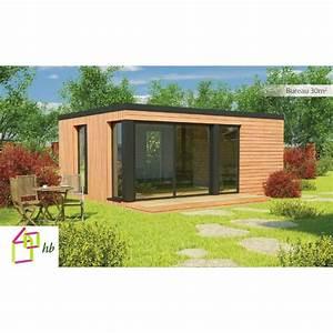 maison en bois habitable chalet en bois habitable nova 44 With maison en fuste prix 1 maison en bois plein pied de 134 m2 madrier fuste toulouse