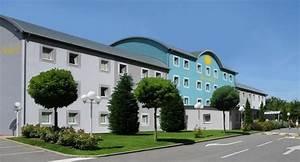Le Paddock Amneville : hotel roi soleil amneville voir les tarifs 498 avis et 68 photos ~ Melissatoandfro.com Idées de Décoration
