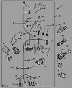 Coolant Temperature Sensor  Diagrams  Wiring Diagram Images