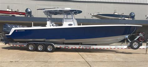 Contender Boats Dealers by 2016 Contender 39 St Power New And Used Boats For Sale
