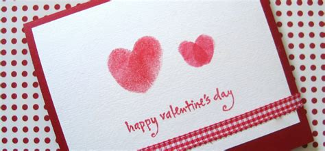 kartu ucapan valentine  keluarga kata kata mutiara