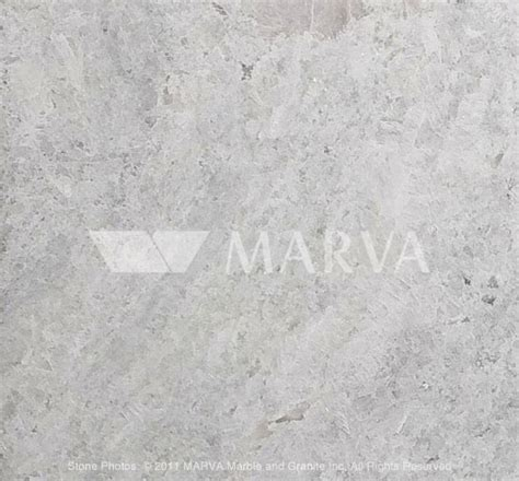 princess white granite from africa marva marble and granite