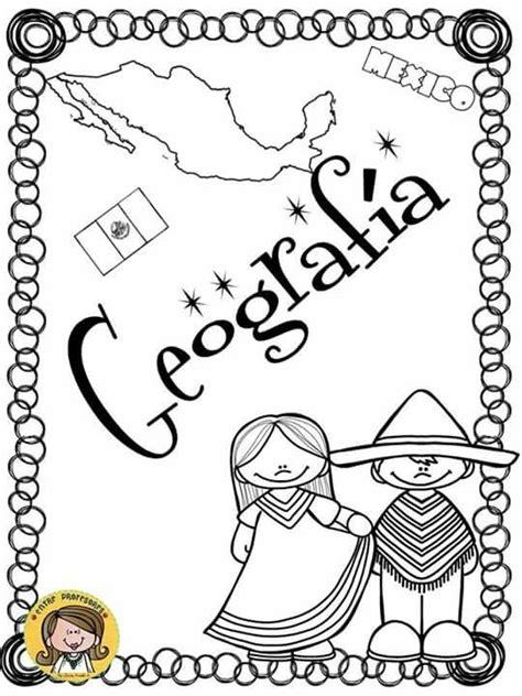 portadas primaria magisterio preschool worksheets