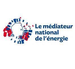Comparateur Prix Energie : un site officiel pour comparer les prix et offres d nergie lectricit gaz naturel ~ Medecine-chirurgie-esthetiques.com Avis de Voitures