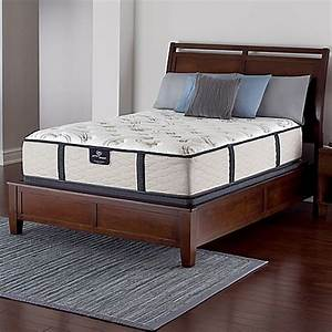 buy sertar perfect sleeperr pederson plush full mattress With buy full mattress set