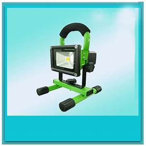 Buy ce brigelux years warranty ip portable led flood