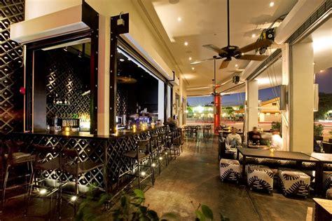 balans restaurant bar 158 foton 197 recensioner