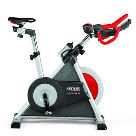 Marcy Azure Excercise Bike | Exercise Bike Reviews 101