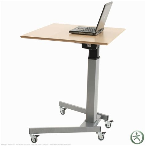 sit or stand desk shop conset 501 19 8x095 laminate electric sit stand desk