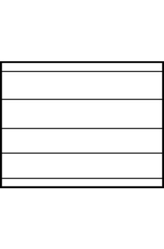 avery binder templates avery 174 binder spine inserts for 2 inch binders 89107 word template