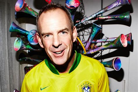 Fatboy Slim Plays Rave For Children And They Loved It