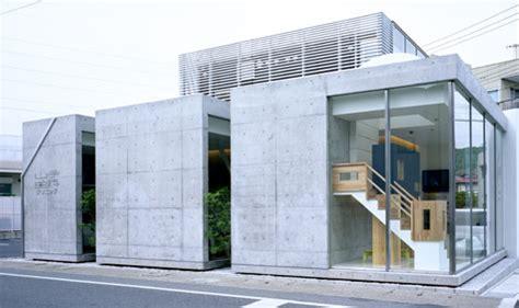 fab  dental clinic himeji wallpaper
