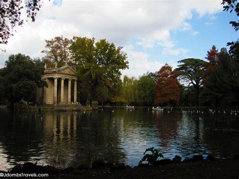 villa borghese gardens rome s borghese gardens and villa borghese luxe